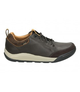 Vulky negro d800516 zapatos para moda joven