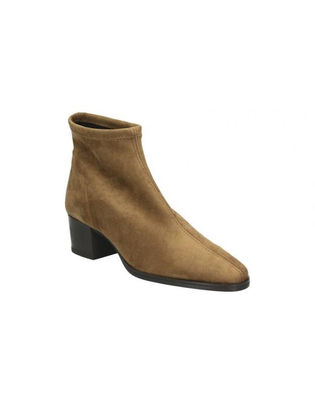 Zapatos para caballero pepe jeans pms30484 negro