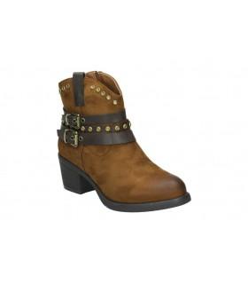 Zapatos color azul de casual jack & jones 12140991