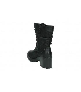 Maria mare rosa 62347 zapatos para moda joven