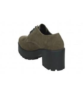 Coolway rojo cherblu zapatos para moda joven