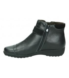 Igi & co negro ubngt 21248 zapatos para caballero