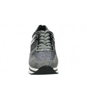 Carolina boix negro 61011 zapatos para moda joven