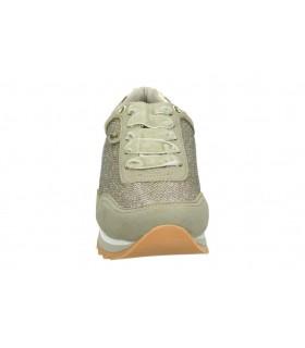 Adidas negro cp9221. deportivas para niño