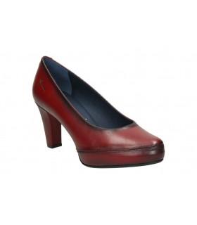 Zapatos skechers 96314l-bkk negro para niño