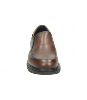 Zapatos art 204 negro para caballero