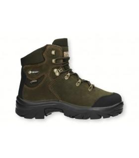 Zapatos para señora no asignado el naturalista nf81 en negro