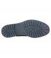 Zapatos para caballero n_blue nautic blue 11468 marron