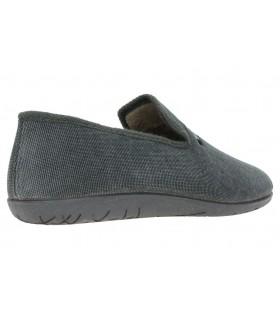 Zapatos para señora tacón yokono sofia 016 en azul