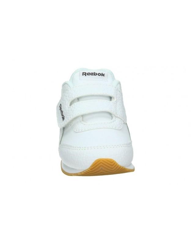 zapatillas adidas niñas baratas