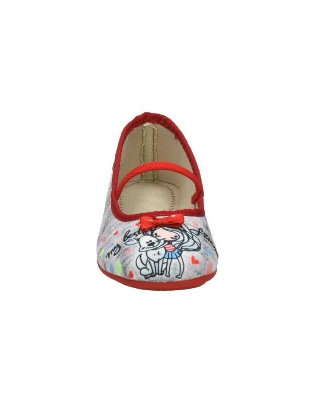 zapatillas adidas hombre casual gris