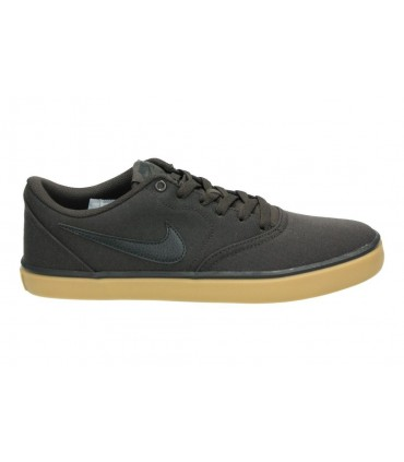 Nike azul 843895-405 deportivas para caballero