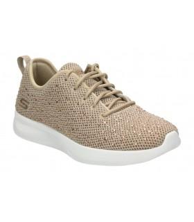 Asso blanco ag702-1002 zapatos para niña