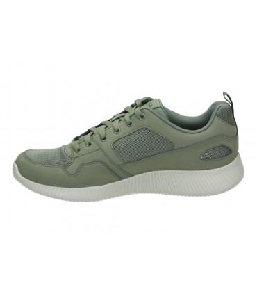 Nike negro 843896-001 deportivas para caballero