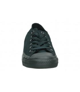 Zapatos biomecanics 192142 a rosa para niña
