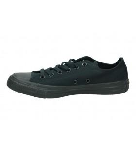 Skechers negro 15316-bbk sandalias para señora