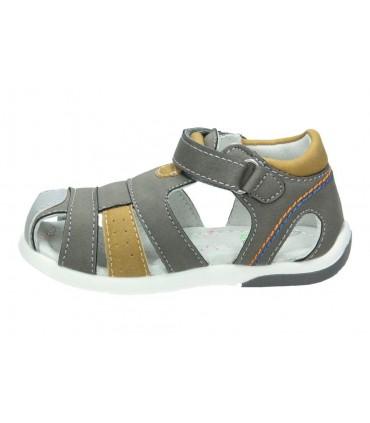 Xti azul 56715 zapatos para niño