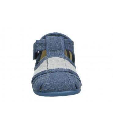 Lonas pablosky 953220 azul para niño