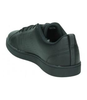 Zapatos color azul de casual xti 56724