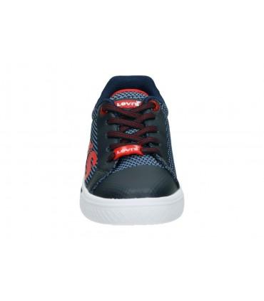 Tarke 1203 sandalias para niña