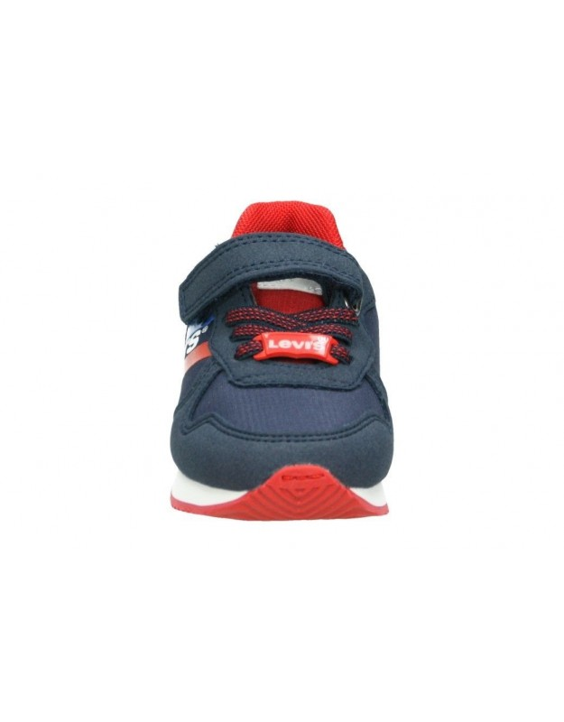 Skechers rosa 81392n-pkmt deportivas para niña