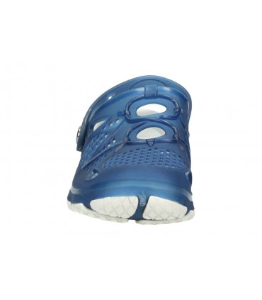 Sandalias para niña guantitos 10.159 blanco