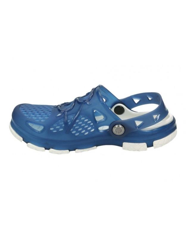 Katini azul kfy15798 lonas para niño