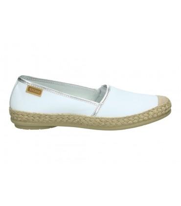 Mtng blanco 69492 zapatos para moda joven
