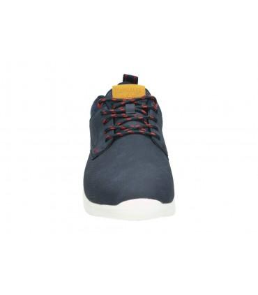 Sandalias para moda joven planos mtng 51085 en negro
