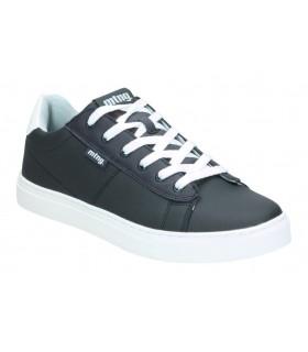 Zapatos para moda joven alce 9171 beige