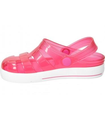 Mtng negro 51065 sandalias para moda joven