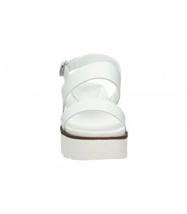 Katini blanco kyx15762 sandalias para niña