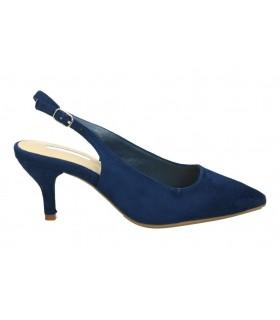 Zapatos Online MujerComprar De Fiesta Sandalias Colección Y Para b6Y7yvgf