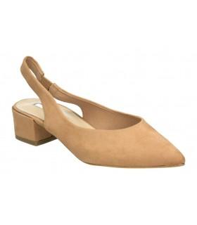 Dorking rosa 7830 zapatos para señora