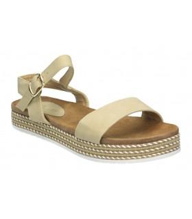 Y Para De Fiesta Online Sandalias MujerComprar Colección Zapatos 5AjL34R