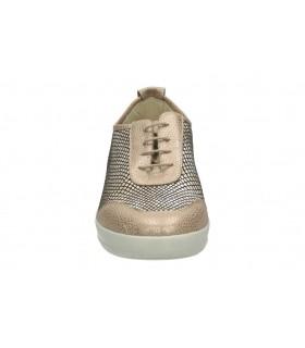 Sandalias para moda joven planos deity ybh15481 en beige