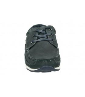 Alpargatas Himalaya marron 2602 zapatos para caballero
