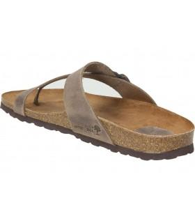 Zapatos d´angela dgh15724-m amarillo para moda joven