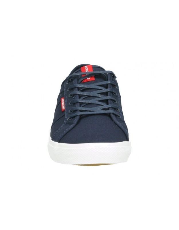 G-star blanco d12500 zapatos para caballero