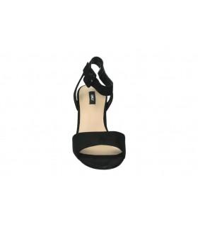 Lrk gris 4324 sandalias para moda joven