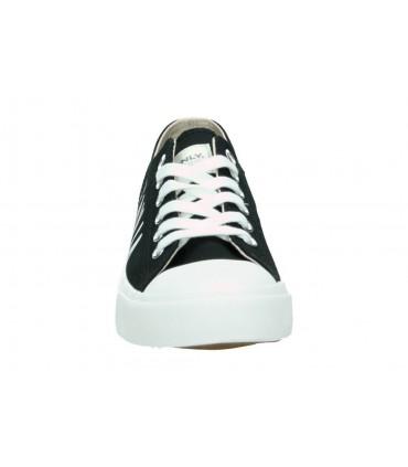 Zapatos para caballero planos lois 84835 en azul