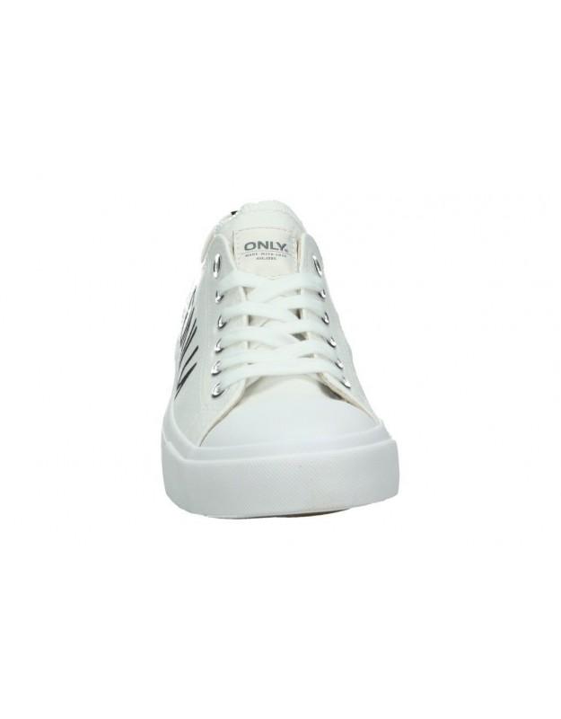 Zapatos d´angela dgh15686-m rosa para moda joven