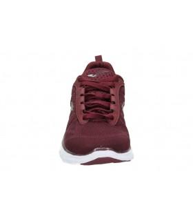 Zapatos casual de caballero levi´s 225826 color azul
