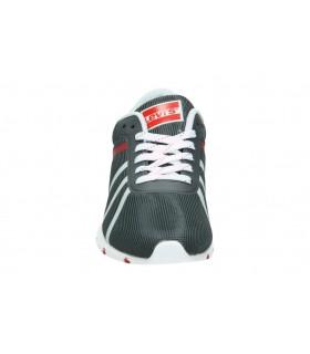 Zapatos para caballero kappa 304mex0 azul