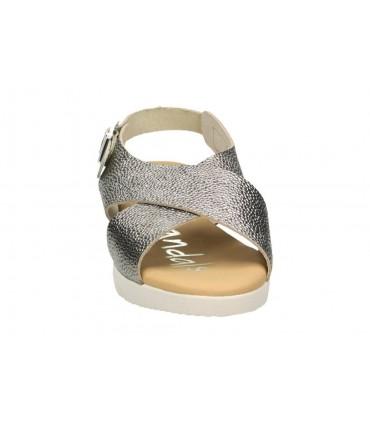 Zapatos G-star raw d12500 verde para caballero