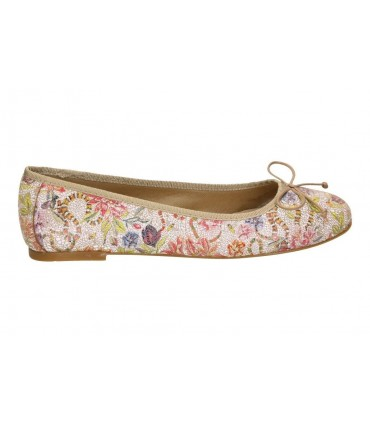 Zapatos casual de señora maria jaen 8097 color