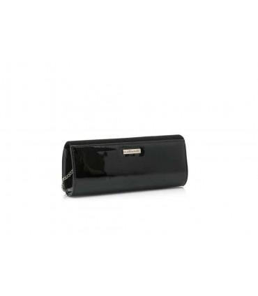 Sandalias color negro de casual el naturalista 64035911 n5000