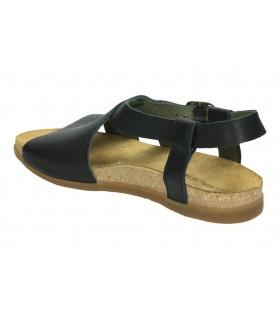 Own w1806101 sandalias para moda joven