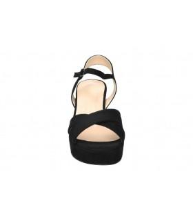 Palmipao-aclys be fly flow blanco b119-05-02 sandalias para moda joven