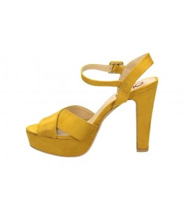 Zapatos para caballero planos pepe jeans pms10252 en marron